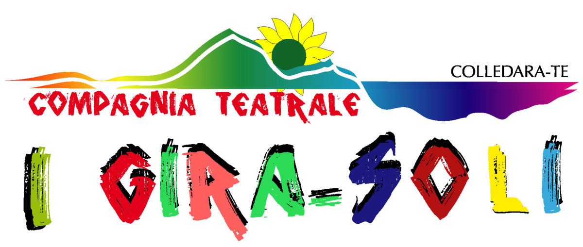 teatroigirasoli.it